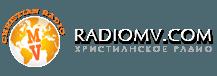 Russian Christian Radio, Христианское Радио – RadioMv